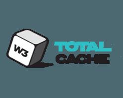 total cache