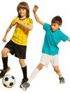 soccer_class