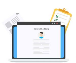 Online-waitlists-and-enrolments