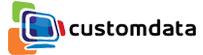 customdata-logo