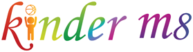 Kinder m8 | Comprehensive Childcare Management Software